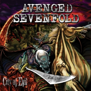 City_of_Evil_album_cover
