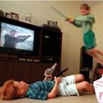 televisione-e-bambini