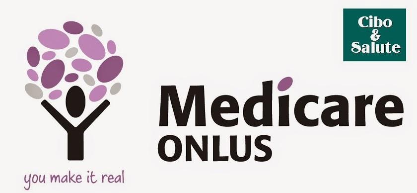 Il sito di medicando