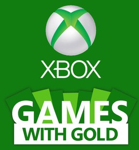 games-with-gold_288