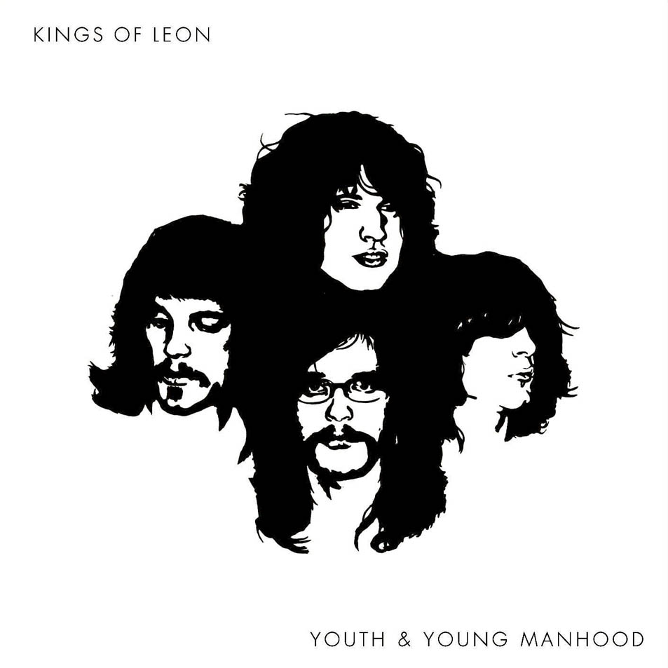 kings-of-leon-youth-young-manhood